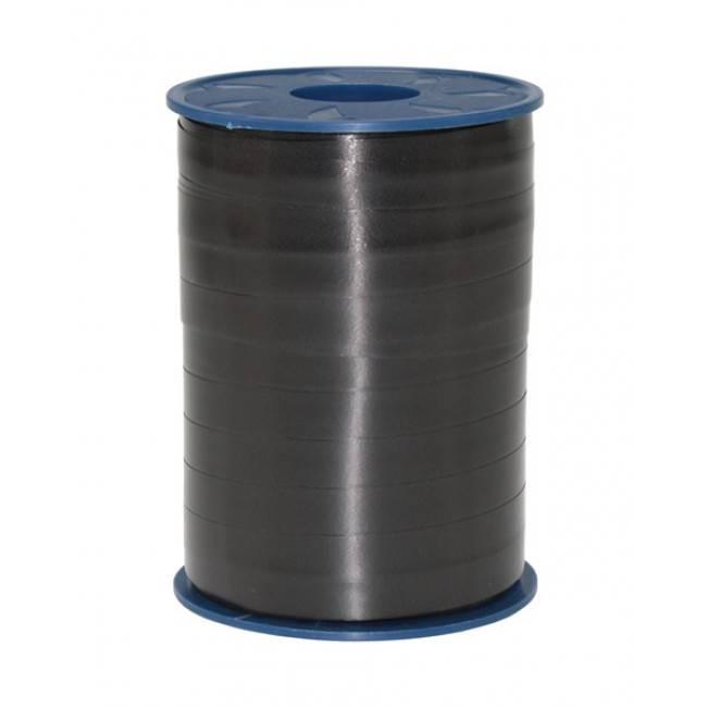 Ringelband - Schwarz