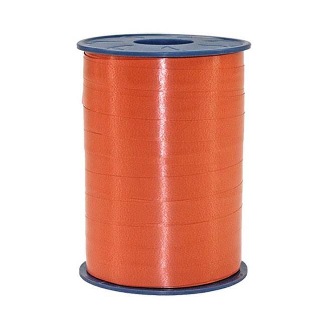 Ribbon curly - Apricot