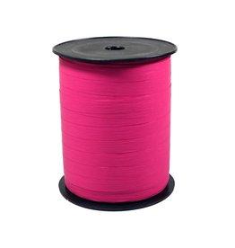 Ringelband - Magenta Paper Look