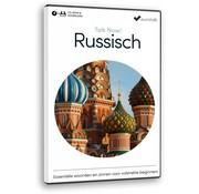 Eurotalk Talk Now Leer Russisch! - Cursus Russisch voor Beginners (Download)