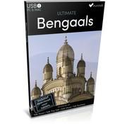 Eurotalk Ultimate Bengaals leren - Ultimate Bengaals voor Beginners tot Gevorderden