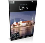 Eurotalk Ultimate Lets leren - Ultimate Lets voor Beginners tot Gevorderden