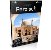 Eurotalk Ultimate Perzisch leren - Ultimate Perzisch voor Beginners tot Gevorderden
