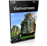 Eurotalk Ultimate Vietnamees leren - Ultimate Vietnamees voor Beginners tot Gevorderden