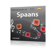 Eurotalk Rhythms Rhythms eenvoudig Spaans - Luistercursus Download