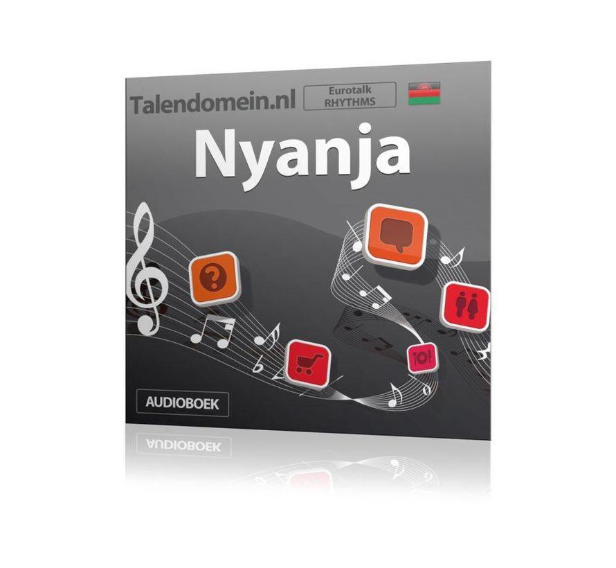 Rhythms eenvoudig Chichewa - Luistercursus Download