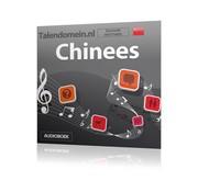 Eurotalk Rhythms Leer Chinees voor Beginners - Audio taalcursus (Download)
