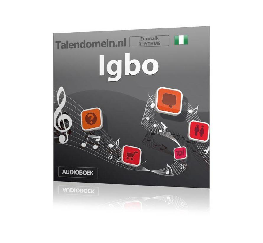 Rhythms eenvoudig Igbo - Luistercursus Download