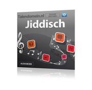 Eurotalk Rhythms Rhythms eenvoudig Jiddisch - Luistercursus Download