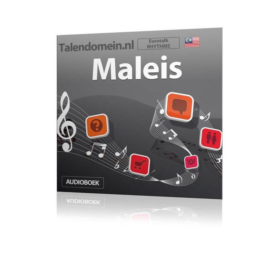 Rhythms eenvoudig Maleis - Luistercursus Download