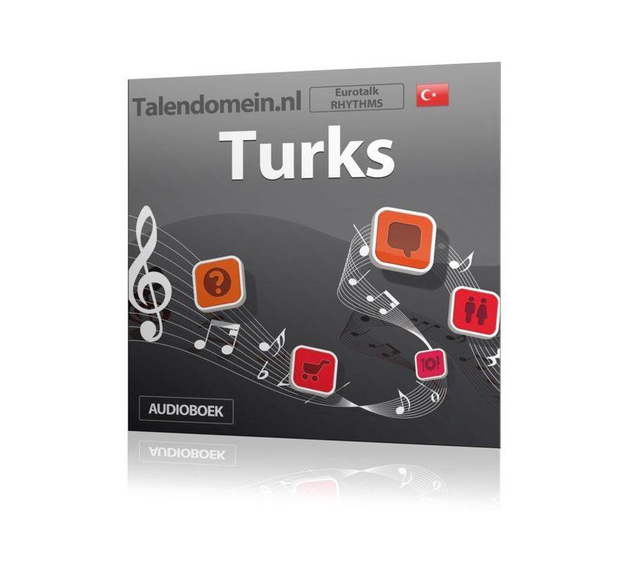 Rhythms eenvoudig Turks - Luistercursus Download