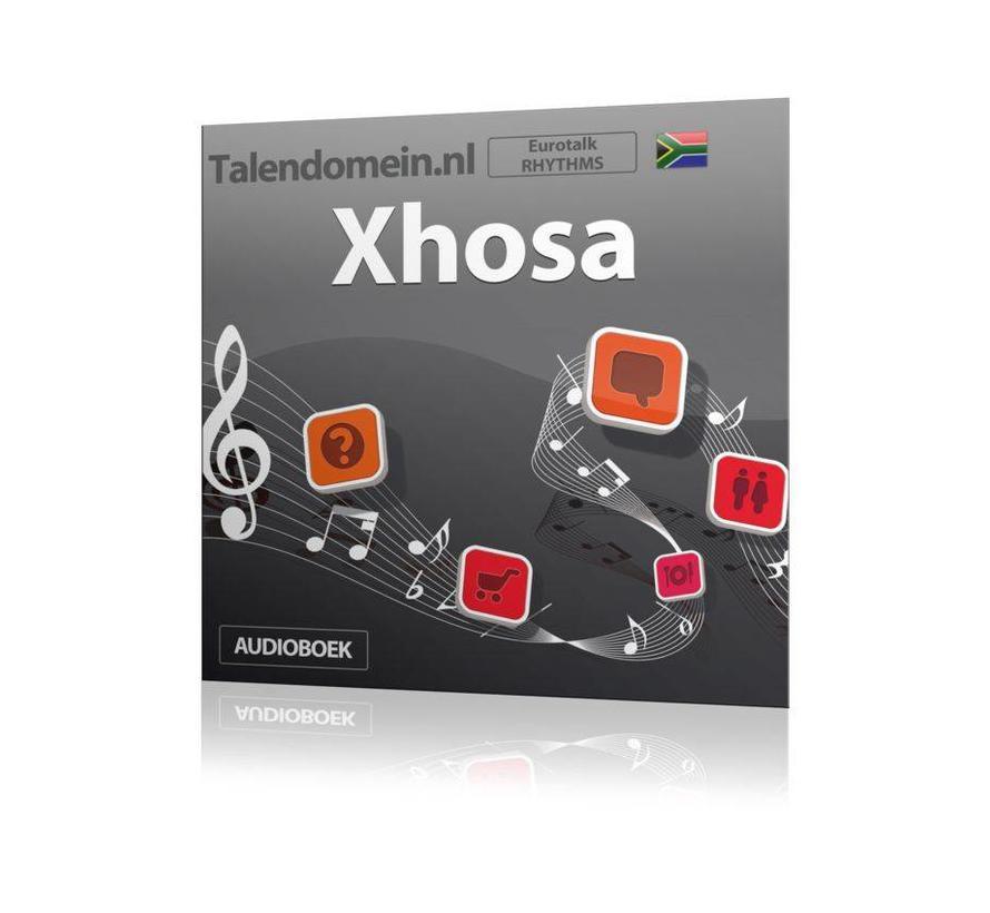 Rhythms eenvoudig Xhosa - Luistercursus Download