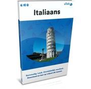 uTalk Online Taalcursus Italiaans leren - ONLINE taalcursus   Leer de Italiaanse taal