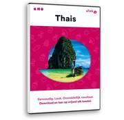 uTalk Leer Thais ONLINE - Complete taalursus Thais