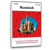 uTalk Online Taalcursus Russisch leren - Online taalcursus | Leer de Russische taal