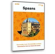 uTalk Snel Spaans leren - Online cursus Spaans (uTALK complete taalcursus)