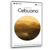 Eurotalk Talk Now Cursus Cebuano voor Beginners - Leer Cebuano (Bisaya)