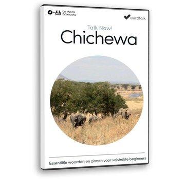 Eurotalk Talk Now Cursus Chichewa voor Beginners | Leer de Chichewa taal