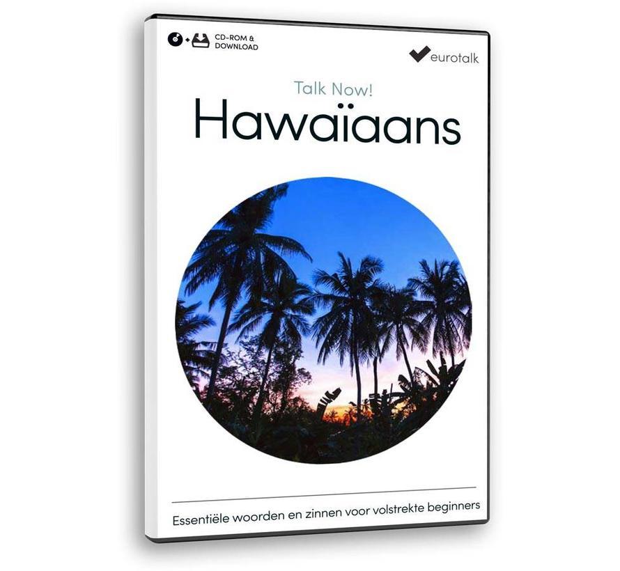 Basis cursus Hawaïaans voor Beginners