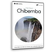 Eurotalk Talk Now Basis cursus Bemba voor Beginners - Leer Bemba (Chibemba)