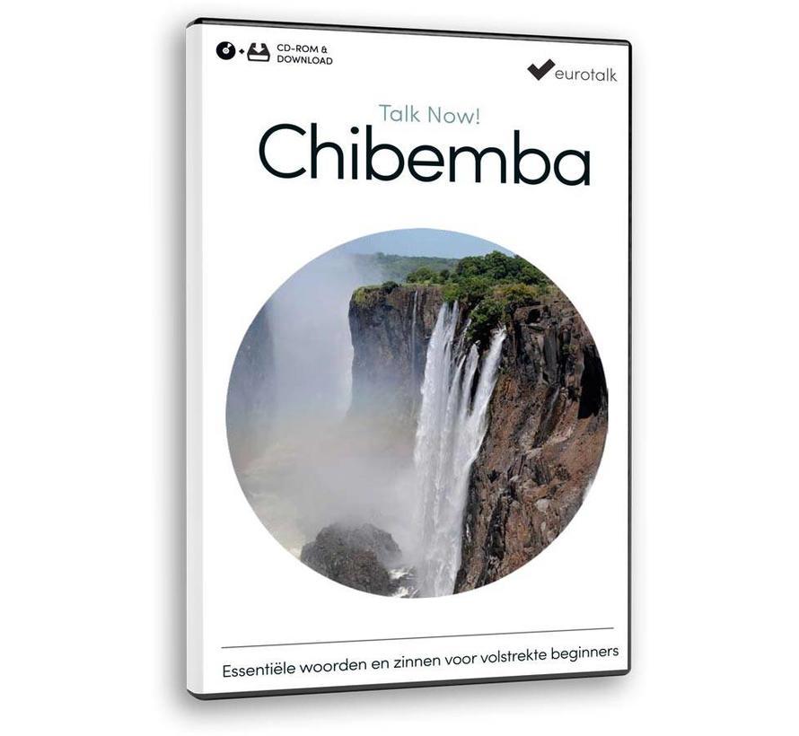 Basis cursus Bemba voor Beginners
