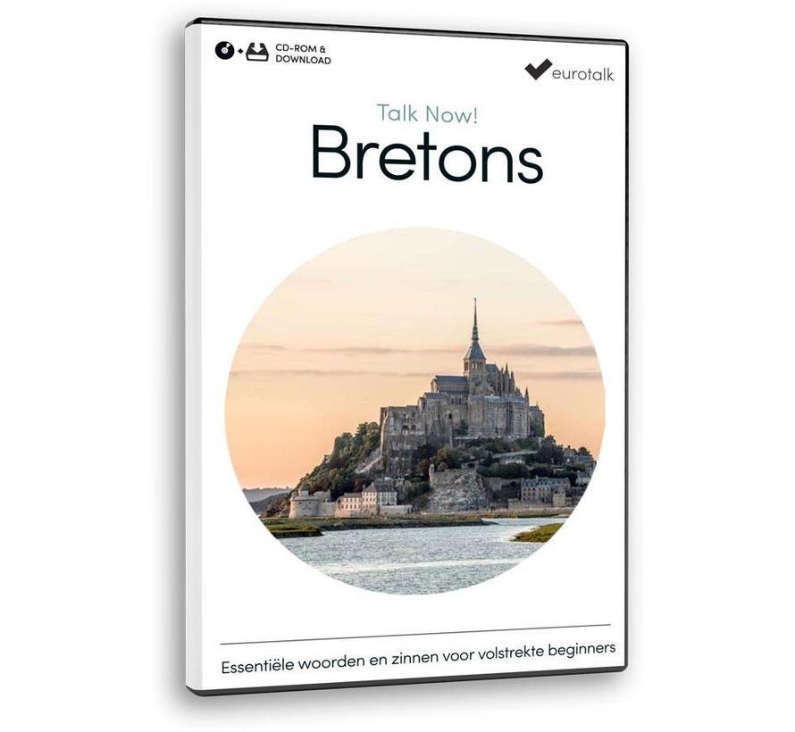 Basis cursus Bretons voor Beginners