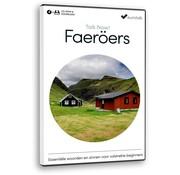 Eurotalk Talk Now Leer Faeröers - Cursus Faeröers voor Beginners (CD + Download)