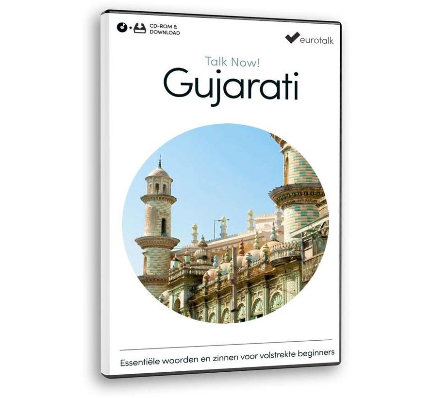Basis cursus Gujurati voor Beginners