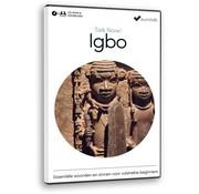 Eurotalk Talk Now Cursus Igbo voor Beginners - Leer de Igbo taal