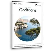 Eurotalk Talk Now Talk Now  - Basis cursus Occitaans voor Beginners
