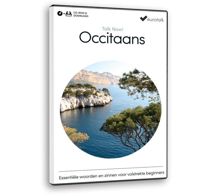 Basis cursus Occitaans voor Beginners