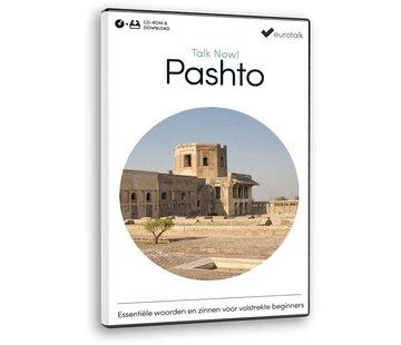 Eurotalk Talk Now Cursus Pashto voor Beginners | Leer de Pashto taal (Afghanistan)