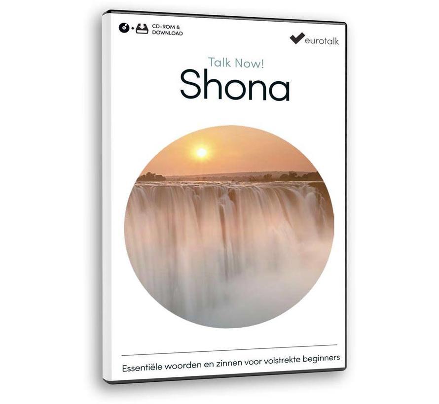Basis cursus Shona voor Beginners