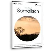 Eurotalk Talk Now Cursus Somalisch voor Beginners | Leer de Somalische taal