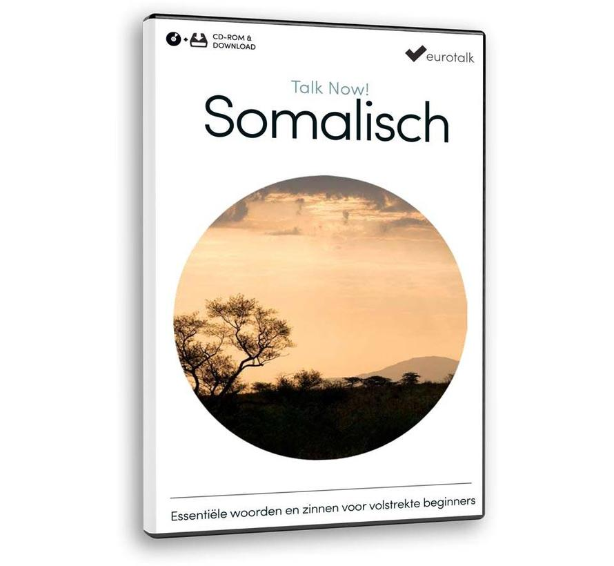 Basis cursus Somalisch voor Beginners