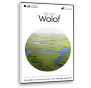 Eurotalk Talk Now Leer Wolof!- Cursus Wolof voor Beginners  (CD + Download)