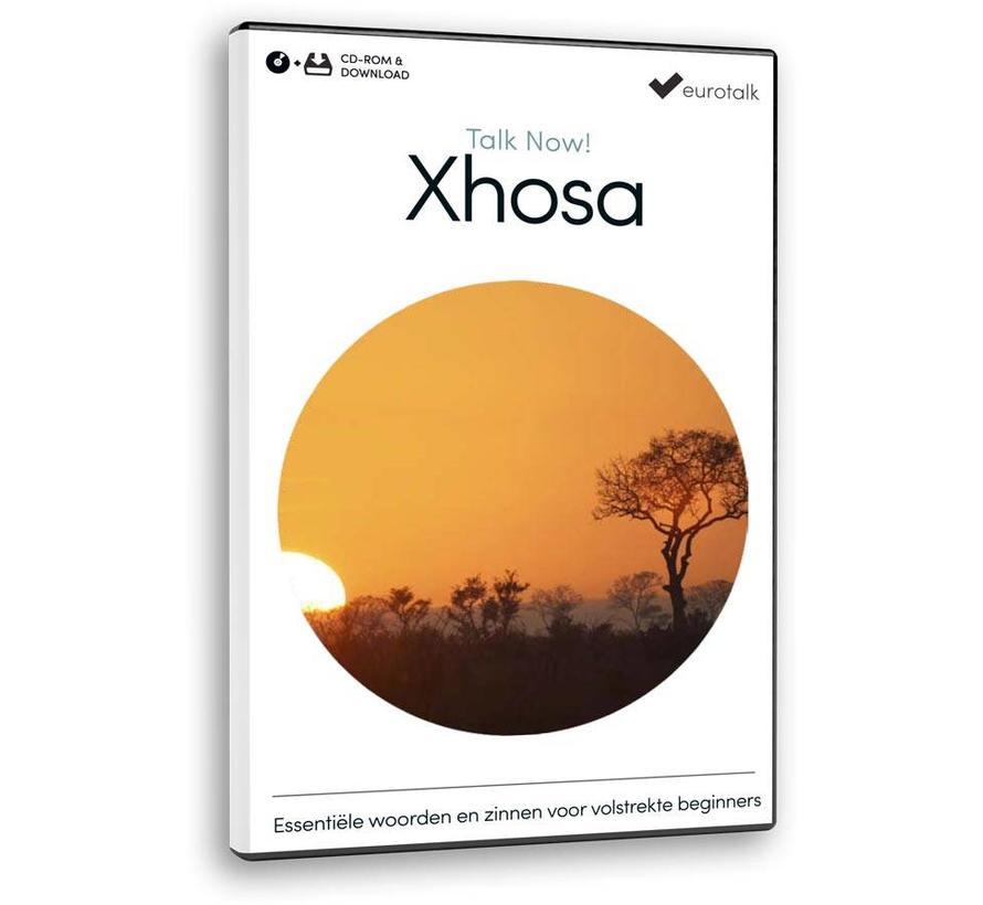 Basis cursus Xhosa voor Beginners