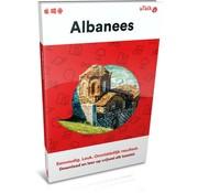 uTalk Online Taalcursus Albanees leren ONLINE - uTalk complete taalcursus
