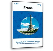 uTalk Online Taalcursus Frans leren - Online complete taalcursus | Leer de Franse taal