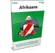 uTalk Online Taalcursus Leer Afrikaans ONLINE - uTalk Complete cursus Afrikaans