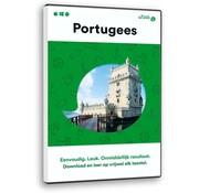 uTalk Online Taalcursus Portugees leren  ONLINE - Cursus Portugees voor Beginners