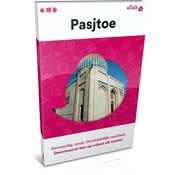 uTalk Leer Pashto ONLINE - Complete taalcursus Pashto