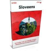 uTalk Online Taalcursus Sloveens leren online - uTALK Complete cursus Sloveens