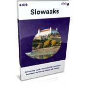 uTalk Online Taalcursus Slowaaks leren ONLINE - Complete cursus Slowaaks