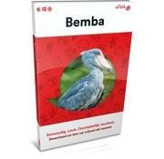 uTalk Online Taalcursus Bemba leren ONLINE - Taalcursus | Leer de Bemba (Chibemba) taal