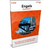 uTalk Online Taalcursus Leer Australisch Engels online - uTalk complete taalcursus