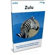 uTalk Online Taalcursus Zulu leren ONLINE - Complete taalcursus Zulu