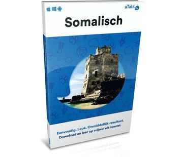 uTalk Online Taalcursus Leer Somalisch online - uTalk complete taalcursus