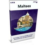 uTalk Online Taalcursus Leer Maltees online - uTalk complete taalcursus