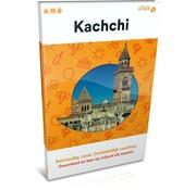 uTalk Online Taalcursus Leer Kachchi - uTalk online cursus Kachchi